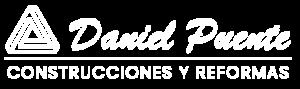 Construcciones y Reformas Daniel Puente